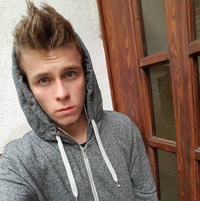 Czekabra's Profile Photo
