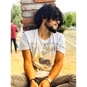 Mauuriiiciiio0o's Profile Photo