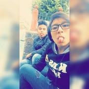 Brayam_gonzalez26's Profile Photo