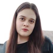 ychasovskikh2013's Profile Photo