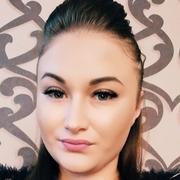 kingagrochowska9's Profile Photo