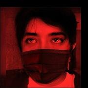 BRNMXMFF's Profile Photo