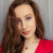 rabusia18's Profile Photo