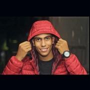 mohamedkhouly7's Profile Photo