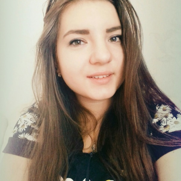 lizka_geg's Profile Photo