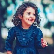 mansoura2019's Profile Photo