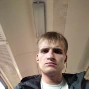 srumancev7207627's Profile Photo