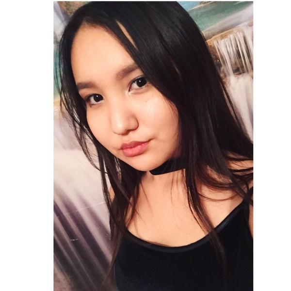 id171574860's Profile Photo