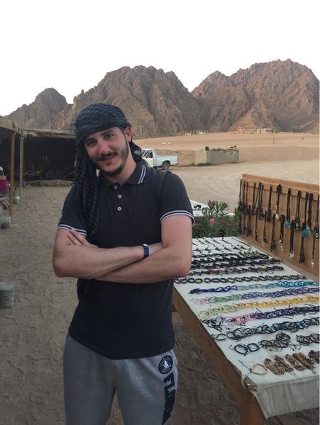 tarek_rahhal's Profile Photo