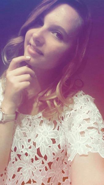 Liisssssaaaa's Profile Photo