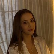 Bubernak's Profile Photo