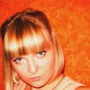 PerguntemPerguntasQueSePerguntam's Profile Photo