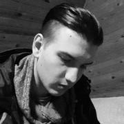 rezs's Profile Photo
