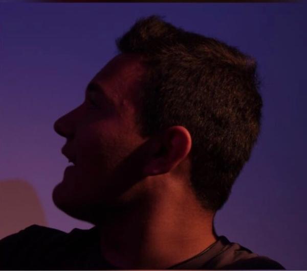 brandlniklas's Profile Photo