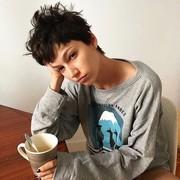 jaen's Profile Photo
