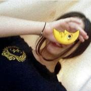 areeeebay's Profile Photo