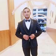hamoodehlryahna's Profile Photo