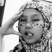 AndinSsy1's Profile Photo