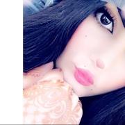 emmmy089's Profile Photo