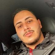 SaffetBen's Profile Photo