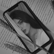 Waazo0's Profile Photo