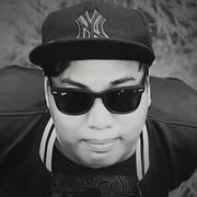 rio29393's Profile Photo