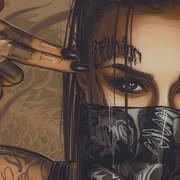 alya_ignatyeva's Profile Photo