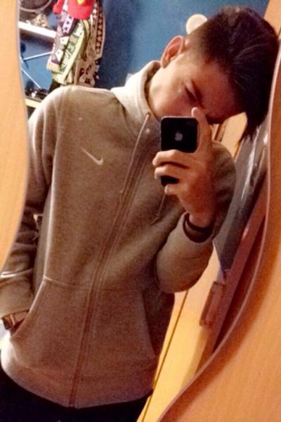 AlmarAr10's Profile Photo