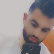 Anasshawamreh's Profile Photo