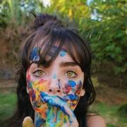 mishikhanhappy's Profile Photo
