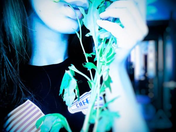 Ritulka_cookies's Profile Photo