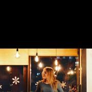 ninabatalina's Profile Photo