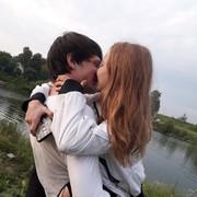lezhnev_m's Profile Photo