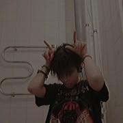haiironoumin's Profile Photo
