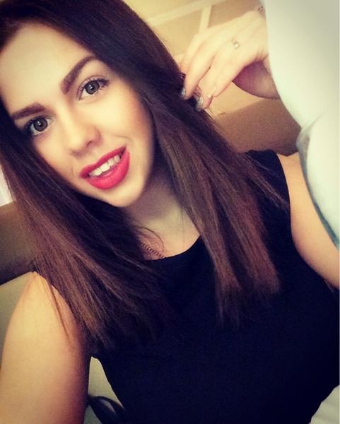 Anastasia_Shurda's Profile Photo