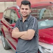 mohamedessam1990's Profile Photo