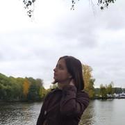 Sonya8362's Profile Photo