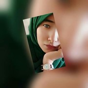 monamohammed0096's Profile Photo