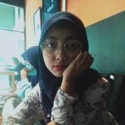 NadaAlmubarokah's Profile Photo