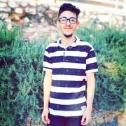 ihabiyadaburmaileh's Profile Photo