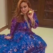 fayzaq's Profile Photo