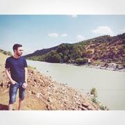 ghassanali2013's Profile Photo
