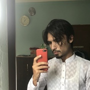 samiulalamchowdhuryninad's Profile Photo