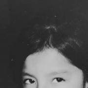 IshisGarcia's Profile Photo