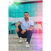 MohamedMorad806's Profile Photo