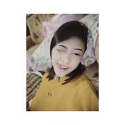 Eldv23's Profile Photo