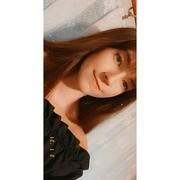 Bogusia139's Profile Photo