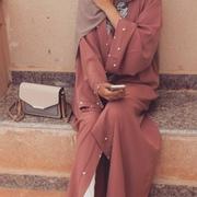 sadeenalmajali's Profile Photo