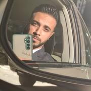 hesham3213456's Profile Photo
