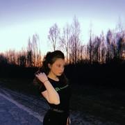 svetlanasachivko8's Profile Photo
